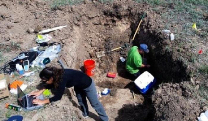 arastirmalar uranyumun neden eski maden ocaklarinin yer alti sularinda kalmakta israr ettigini aciklamaya yardımci oluyor - Araştırmalar Uranyumun Neden Eski Maden Ocaklarının Yer altı Sularında Kalmakta Israr Ettiğini Açıklamaya Yardımcı Oluyor