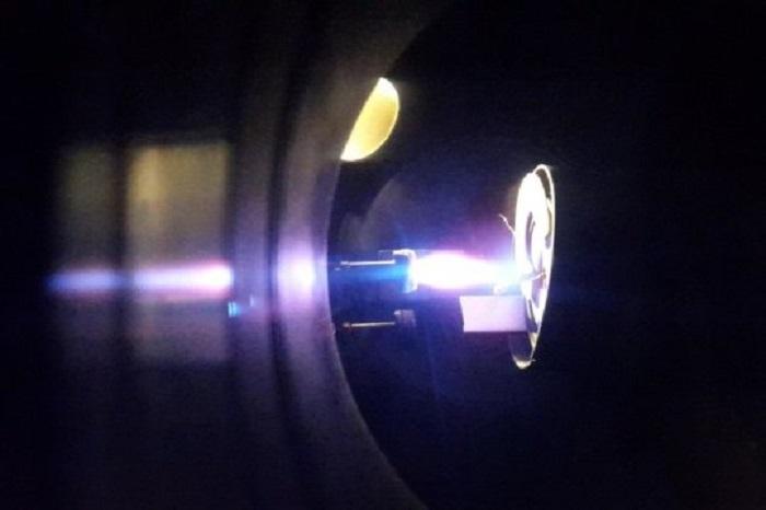 bir yakit hucresine oksijen nasil girer - Bir Yakıt Hücresine Oksijen Nasıl Girer?