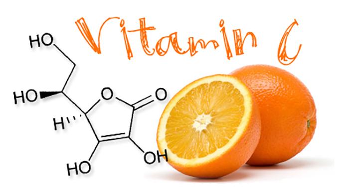 c vitamininde daha yuksek dozlar kullanimi soguk alginligi suresinin buyuk miktarda azalmasina neden olabilir - C vitamininde daha yüksek dozlar kullanımı, soğuk algınlığı süresinin büyük miktarda azalmasına neden olabilir
