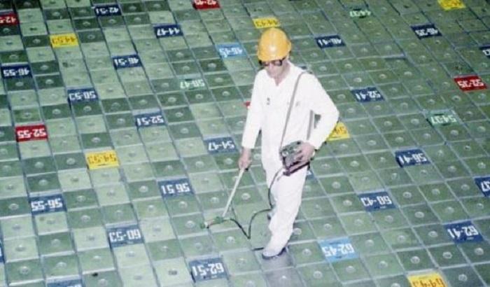 cernobil nukleer felaketi ayrilmayi reddeden koyluler 1 - Çernobil Nükleer Felaketi: Ayrılmayı Reddeden Köylüler