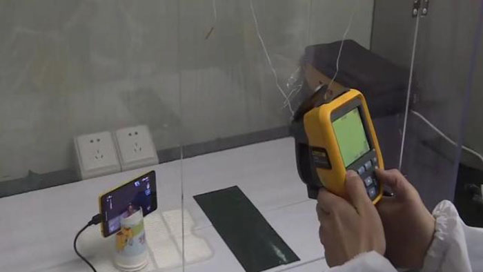 cinli bilim insanlari telefonlarin isinma problemini cozdu - Çinli bilim insanları telefonların ısınma problemini çözdü