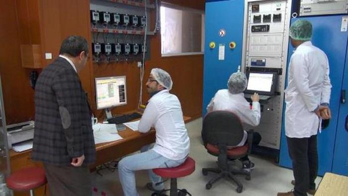 cumhuriyet universitesi muhendislik fakultesi nanoteknoloji muhendisliginde yapilan bilimsel calisma - Cumhuriyet Üniversitesi Mühendislik Fakültesi Nanoteknoloji Mühendisliğinde Yapılan Bilimsel Çalışma