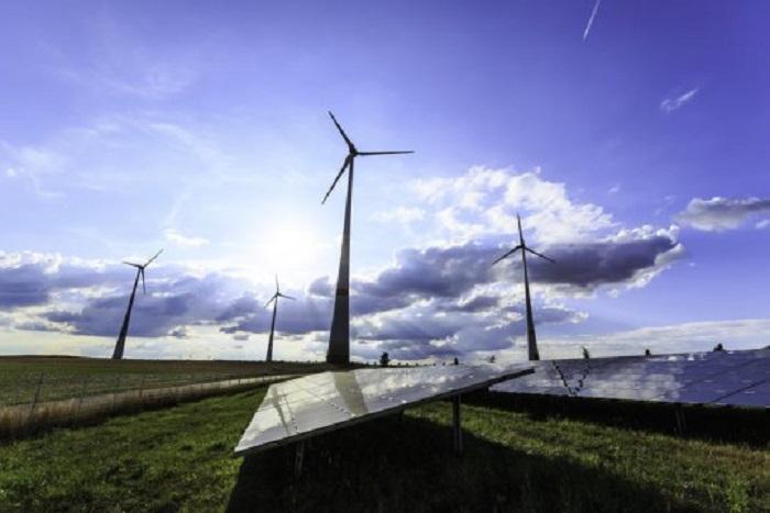 dunya genelinde en dusuk maliyete sahip enerji kaynagi olarak yenilenebilir enerji kaynaklari goruluyor - Dünya Genelinde En Düşük Maliyete Sahip Enerji Kaynağı Olarak Yenilenebilir Enerji Kaynakları Görülüyor