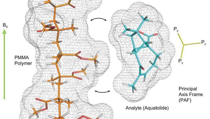 hatali nmr yapi tayinlerine son 1 - Hatalı NMR Yapı Tayinlerine Son