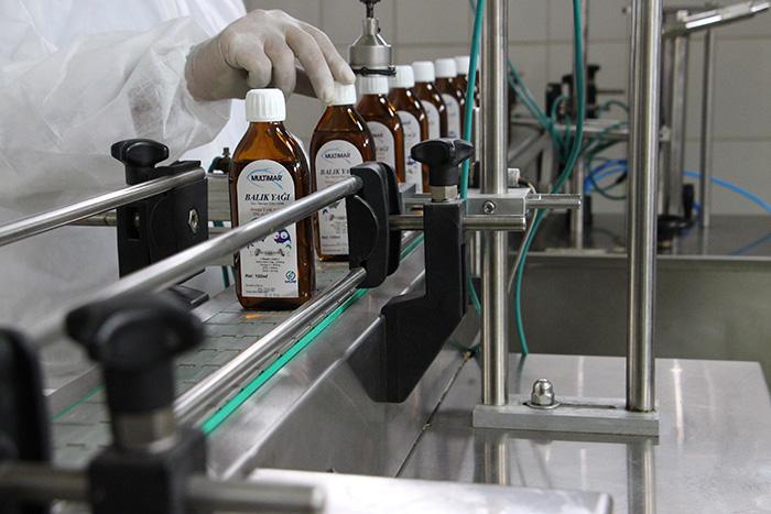 havan ilac kimya sirketi genel muduru m tamer gelen ile roportaj 2 - Havan İlaç ve Kimya Şirketi Genel Müdürü M. Tamer Gelen ile Röportaj