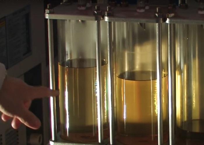 japon bulus plastigi petrole geri donusturuyor - Japon Buluş Plastiği Petrole Geri Dönüştürüyor