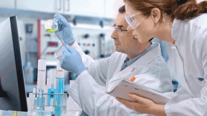 kimya ihracati miktarda yuzde 36 degerde yuzde 29 14 artti - Kimya ihracatı, miktarda yüzde 36, değerde yüzde 29,14 arttı