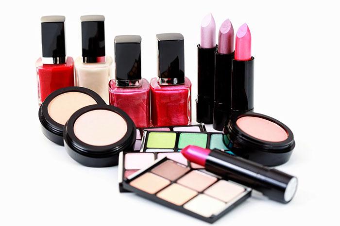 kozmetikler icin yeni duzenlemeler - Kozmetikler için yeni düzenlemeler