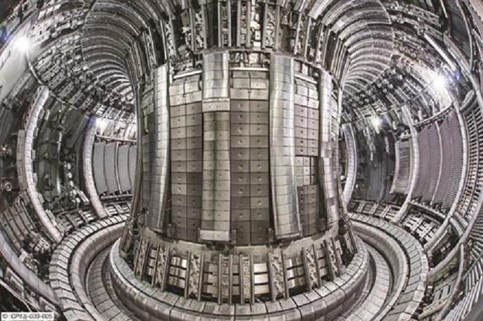 nukleer secenekleri ele gecirmek - Nükleer Seçenekleri Ele Geçirmek