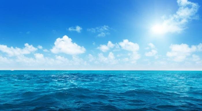 okyanustan enerji uretimi ucusa gecti - Okyanustan enerji üretimi uçuşa geçti