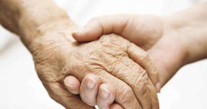 parkinson hastaliginin tedavisinde bagisiklik hucrelerinin etkisi - Parkinson Hastalığının Tedavisinde Bağışıklık Hücrelerinin Etkisi