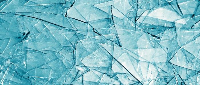 tuketiciler icecegini cam ambalajda istiyor - Tüketiciler İçeceğini Cam Ambalajda İstiyor
