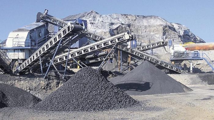 turk cimento sirketleri abd pazarinda yarisacak - Türk çimento şirketleri ABD pazarında yarışacak