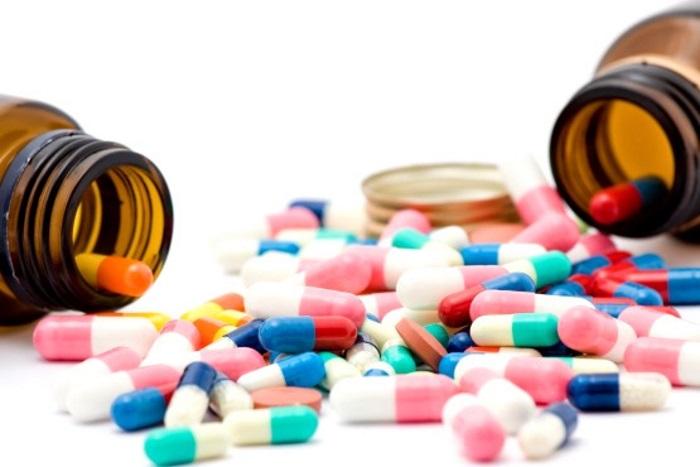 turkiye ilac pazari yuzde 10 un uzerinde buyur - Türkiye İlaç Pazarı Yüzde 10'un Üzerinde Büyür