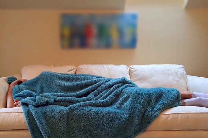uyku geni bulundu - Uyku Geni Bulundu