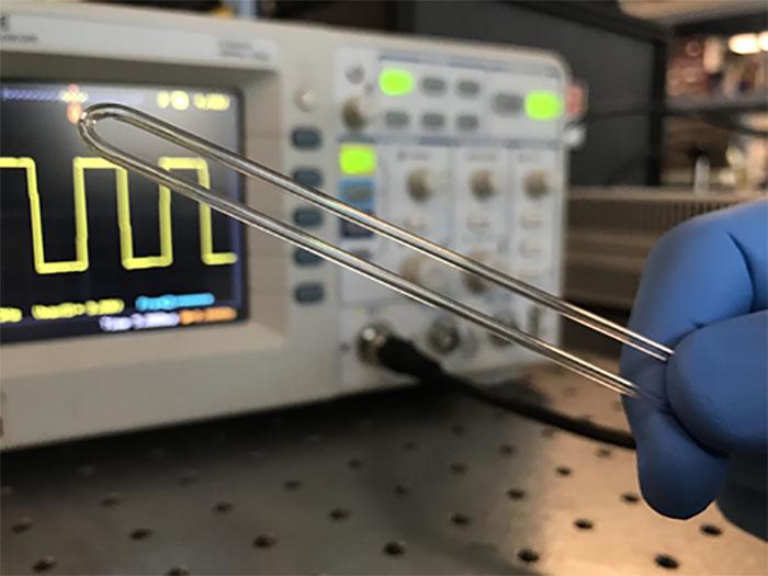 yenilikci sensorler toksik ilaclari goruntuleyebilir biyomalzemelerin gelismesine yardimci olabilir - Yenilikçi Sensörler Toksik İlaçları Görüntüleyebilir, Biyomalzemelerin Gelişmesine Yardımcı Olabilir