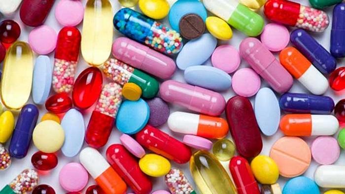 yerli ilacta ilk basamak tamamlandi turkiye de uretilebilecegi halde ithal edilen 120 ilac belirlendi - Yerli ilaçta ilk basamak tamamlandı: Türkiye'de üretilebileceği halde ithal edilen 120 ilaç belirlendi
