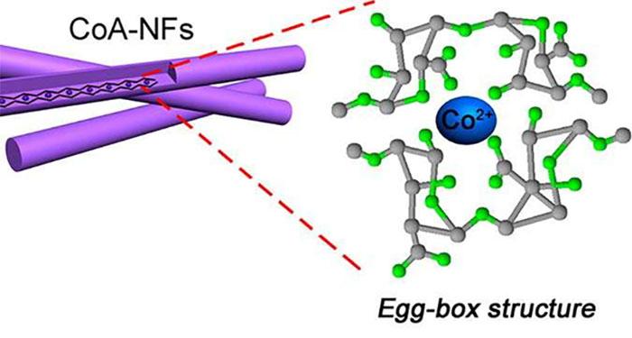 yosunlardan super iletkenlere - Yosunlardan Süper İletkenlere