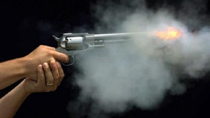 Ateşli Silah Kullanımını Tespit Etmek İçin Adli Elektrokimya Metodu Geliştirildi