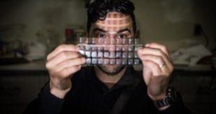 bilim adamlari bayragi hoparlore nasil cevirdi 310x165 - Bilim Adamları Bayrağı Hoparlöre Nasıl Çevirdi?