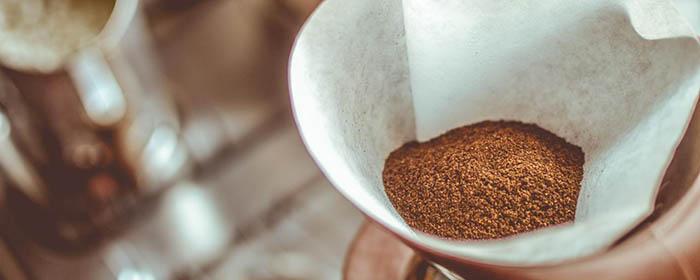 Kahve Telvesinden Temiz Biyoyakıt Eldesine