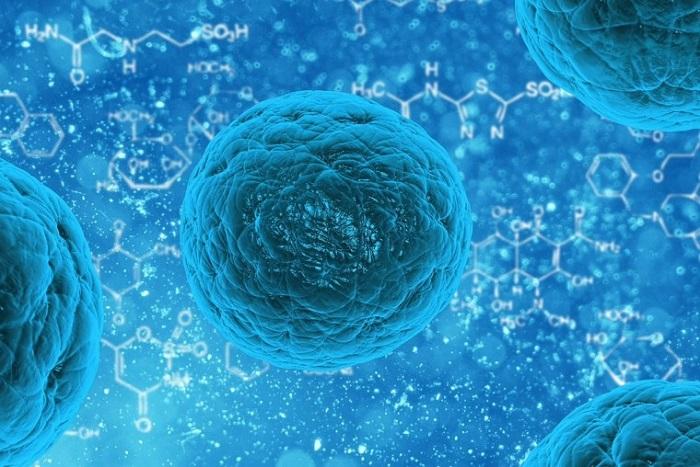 Kanser Terapisi Beklenmedik Şekilde İşe Yarayabilir