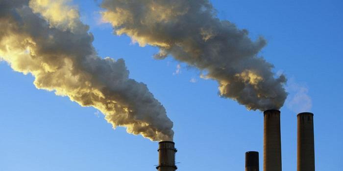 Karbondioksit Gazını Etanole Dönüştüren Bir Proses Keşfedildi