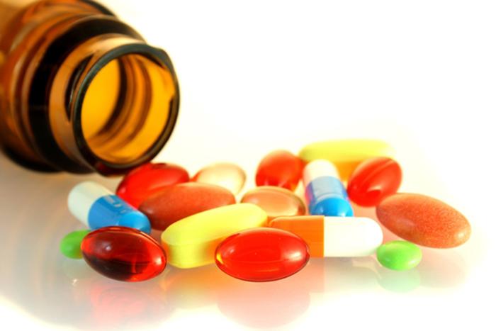 Ölmekte Olan Hastalara, Genellikle Onlara Yardımcı Olmayacak İlaçları Veriyorlar!