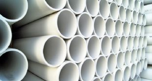 plastik insaat malzemeleri uretimi 7 8 milyar dolara cikti 310x165 - Plastik inşaat malzemeleri üretimi 7,8 milyar dolara çıktı