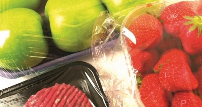 Türkiye'de Üretilen Ambalajın Yüzde 70'i Plastik