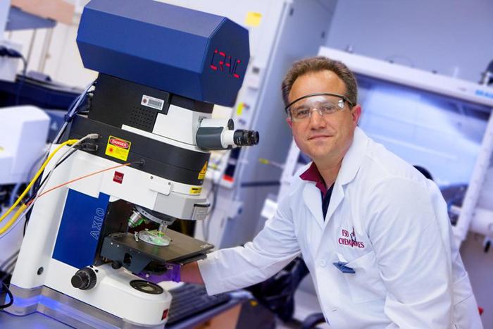 Yeni Plütonyumun Keşfi, Nükleer Atıkları Temizlemek için Çalışan Kimya Profesörlerinin Yoluna Işık Tutuyor
