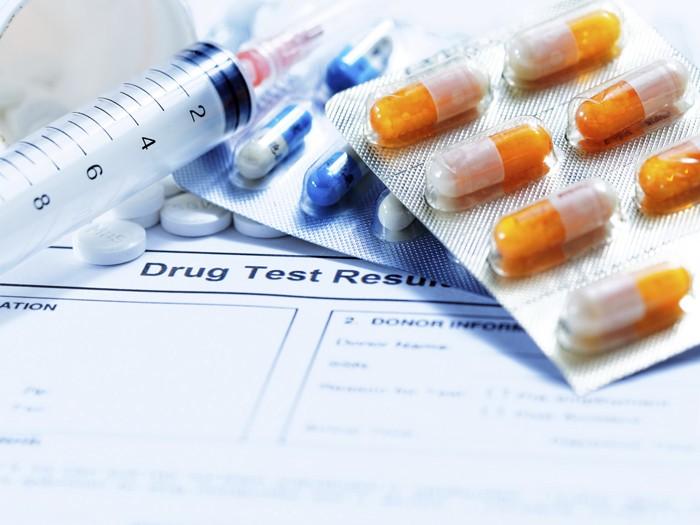abd deki adli kimyagerin sorumlu oldugu uyusturucu testlerinde usulsuzluk yaptigi tespit edildi - ABD'deki Adli Kimyagerin Sorumlu Olduğu Uyuşturucu Testlerinde Usulsüzlük Yaptığı Tespit Edildi