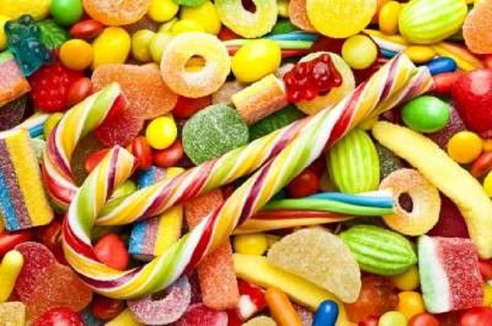 Bilim İnsanlarının Şeker ve Karbondioksitten Plastik Yapımı