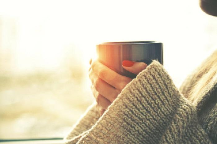 Çay Tüketimi Kadınlar için Zararlı mı?
