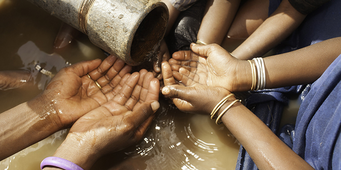 deniz suyunu icme suyuna donusturen yeni yontem - Deniz Suyunu İçme Suyuna Dönüştüren Yeni Yöntem!