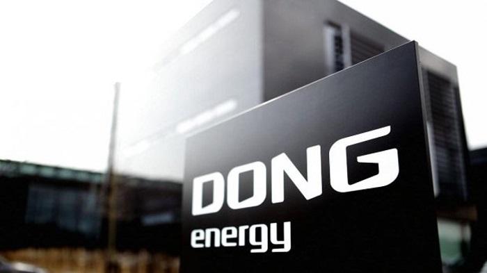 Dong Energy, Kömür Yakıtlı Kojenerasyon Tesisini Biyokütleye Dönüştürecek