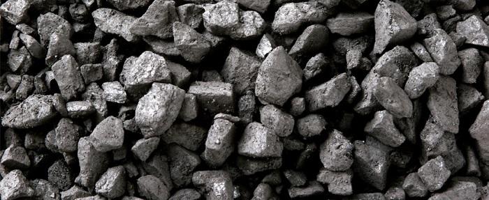 Dünyada Kömür Üretimi ve Tüketimi Azaldı