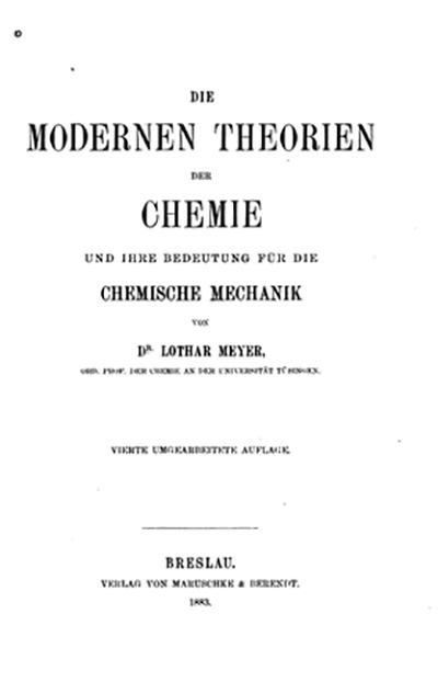 julius lothar meyer 2 - Julius Lothar Meyer