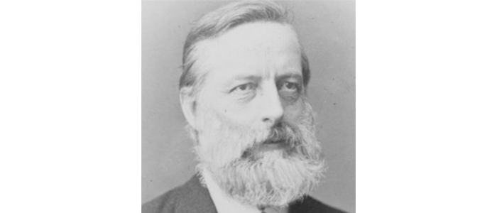 julius lothar meyer - Julius Lothar Meyer