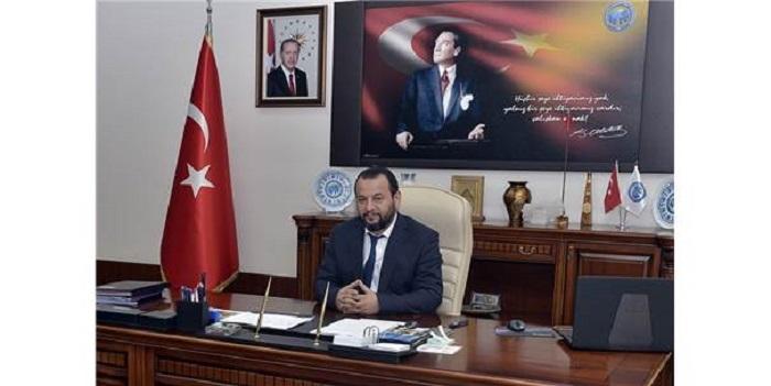 Karamanoğlu Mehmetbey Üniversitesi'ne Biyokimya Bölümü Açılacak