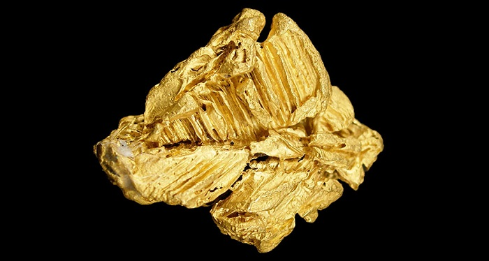 Kimyacılar Değerli Metallerin Gizemini Çözerek Altın Madeni Bulmuş Gibi Oldu