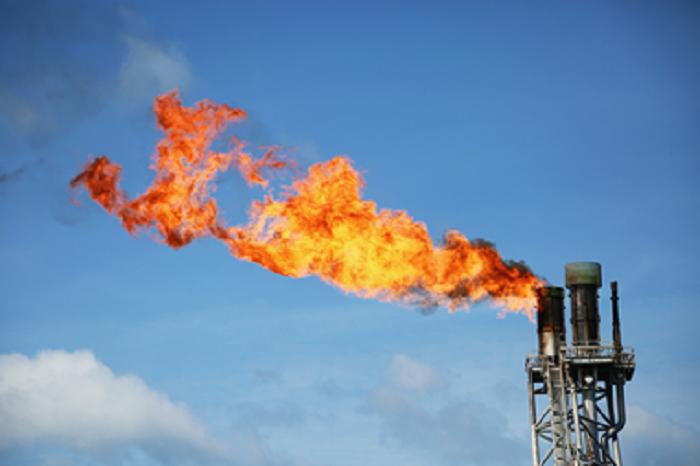 Metanol Katalizörü Petrol Alanında İşe Yarayabilir