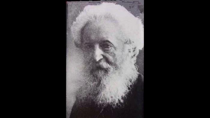 octave leopold boudouard - Octave Leopold Boudouard