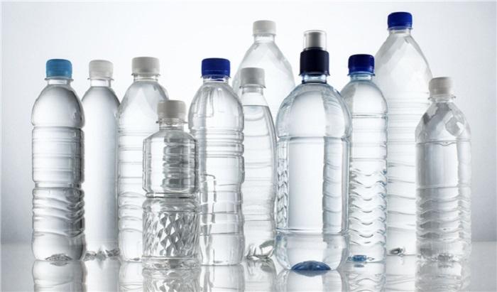 Plastik Sektörü Büyüme Odaklı