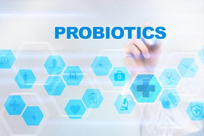Probiyotiklerin Antidepresan Etkisi!