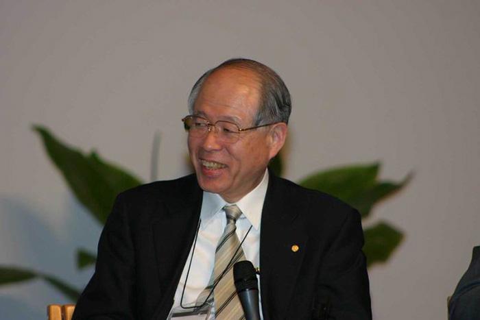 Ryōji Noyori