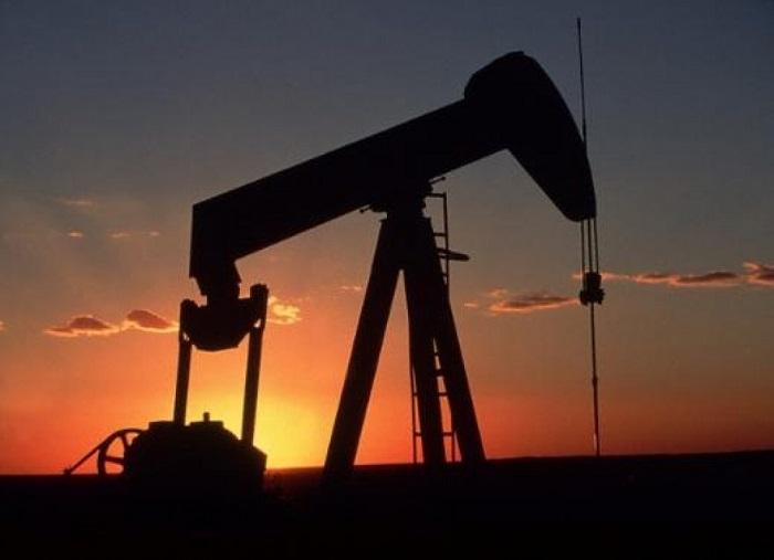 Türkiye Petrolleri Diyarbakır'da Petrol Arayacak