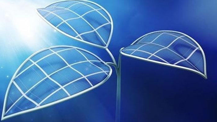 yapay fotosentez ile gunes isinlarindan hidrojen yakit elde edildi - Yapay Fotosentez ile Güneş Işınlarından Hidrojen Yakıt Elde Edildi