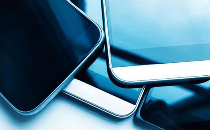 2-D Malzemeler için Keşfedilen Yeni Yöntem ile Daha Akıllı Cihazlar Üretmek Mümkün Olabilir