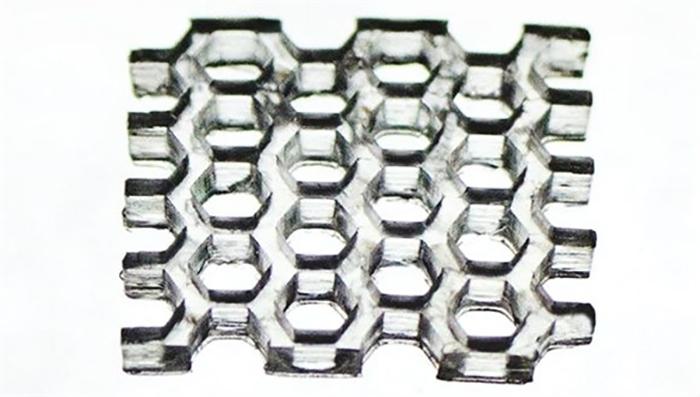 3D Yazıcılar Cam Baskısı Yapacak!